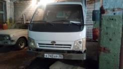 Qingqi. Продам ZB 3046, 4 525куб. см.