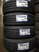 Toyo Proxes C1S, 195/65 R15