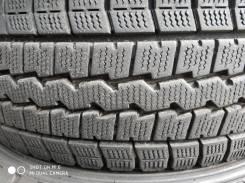 Dunlop Winter Maxx LT03. Всесезонные, 2015 год, 20%, 1 шт