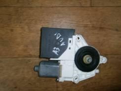 Моторчик стеклоподъемника. Audi A3
