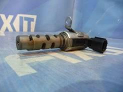 Клапан VVT-i Mitsubishi Galant Fortis (Lancer X) CY4A