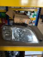 Фара передняя правая с ЭК Honda: CR-V 97-00 33101S10G01