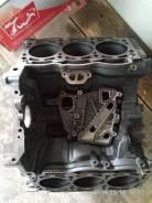 Блок цилиндров. Volkswagen Touareg, 7P5 Audi: A8, A5, S6, A7, A6, S8, A4 allroad quattro, S5 BAR, BGU, CASA, CASB, CASD, CATA, CEGA, CGEA, CGFA, CGNA...