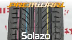 Premiorri Solazo