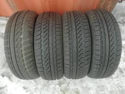 Dunlop SP Winter Response, 185/65 R14