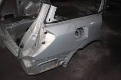 Крыло заднее правое Subaru Outback BP9 2 модель 80 т. км цвет 39J