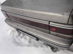 Продам фару заднюю левую на Subaru Legacy 1991 гв авторазбор 24