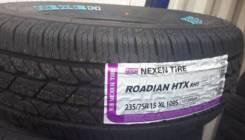 Nexen Roadian HTX RH5. Летние, без износа