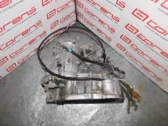 АКПП Toyota, 3S-FE, 4WD, A243F | Установка | Гарантия до 30 дней