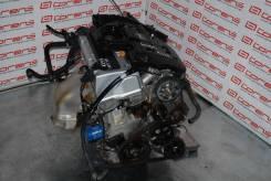 Двигатель Honda, K24A | Установка | Гарантия до 120 дней