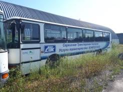Karosa C934. Продается автобус