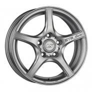 LS Wheels LS 537