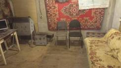 Гаражи кооперативные. улица Баумана 264, р-н Ленинский, 48,0кв.м., электричество, подвал.
