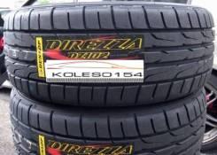 Dunlop Direzza, 195/60R15