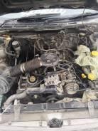 Продам двигатель Subaru Legacy 1991 гв EJ18
