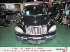 Chrysler PT Cruiser. 1C8F4B8943T626214, T626214
