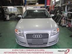 Audi A4. WAUZZZ8E36A182634, ALT234966