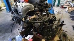 Двигатель 2AZ-FE (Пробег 57380! ) 2007