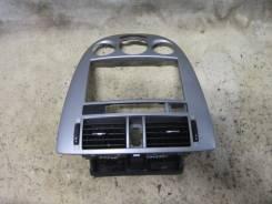 Накладка декоративная. Chevrolet Lacetti L14, L34, L44, L84, L88, L95, LDA, LMN, LXT