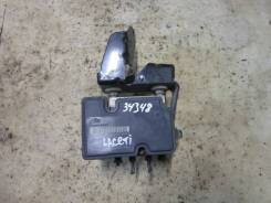 Насос ABS. Chevrolet Lacetti Chevrolet Nubira L14, L34, L44, L79, L84, L88, L91, L95, LBH, LDA, LHD, LMN, LXT