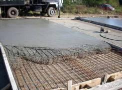Куплю бетон хабаровск рс бетон