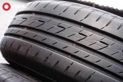 Bridgestone Ecopia. Летние, 2014 год, 5%, 4 шт