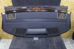Полка багажника. BMW 7-Series, E65, E66