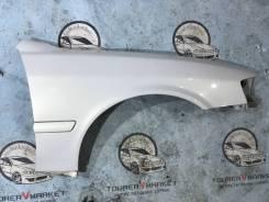 Крыло переднее правое Toyota Chaser gx100, jzx100