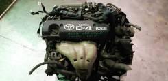 Продам Двигатель с АКПП, Toyota 1AZ-FSE ANE10 (60 000 км)