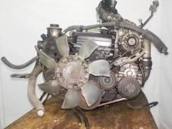 Продам Двигатель, Toyota 1G-GZE коса+комп (2WD. FR)