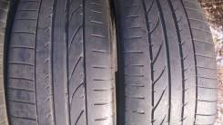 Bridgestone Potenza, 225/50 D18