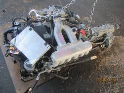 Продам двигатель Toyota 1JZ-GE (VVTI. 4WD)