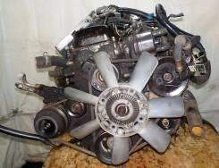 Продам Двигатель, Toyota Hiace 1RZ-FE
