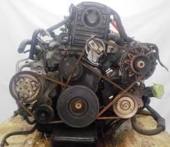Продам Двигатель с АКПП, Nissan CD20T (FR. 2WD)