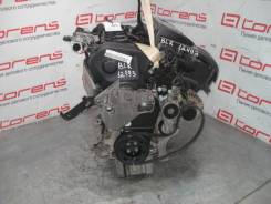 Двигатель VOLKSWAGEN BLR для GOLF, TOURAN.