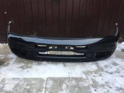 Бампер Mazda Bongo Friendee
