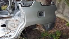 Крыло Toyota Ipsum, SXM10, SXM15. 3SFE. Chita CAR
