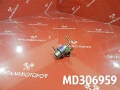 Регулятор давления топлива Mitsubishi Diamante , Sigma