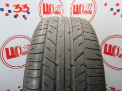 Bridgestone Potenza RE040, 245/45 D18
