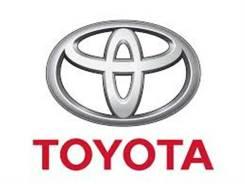 Тяга подвески Toyota Land Cruiser