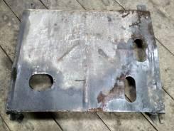 Защита двигателя. Лада: 2108, 2109, 21099, 2114 Самара, 2115 Самара, 2115, 2114