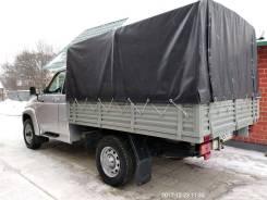 УАЗ Карго. Продается УАЗ карго, 2 700куб. см., 1 000кг., 4x4