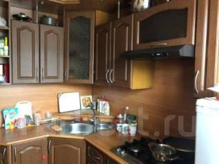 2-комнатная, улица Ворошилова 24. Индустриальный, агентство, 50кв.м.