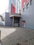 Места парковочные. улица Крыгина 105 стр. 1, р-н Эгершельд, 32,0кв.м., электричество. Вид снаружи