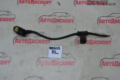 Датчик ABS задний левый [ОТ-29631]