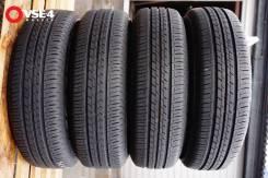 Bridgestone Ecopia EP150. Летние, 2015 год, 5%, 4 шт