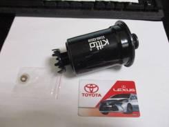 Фильтр топливный Kitto JN6002