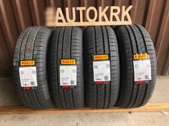Pirelli Cinturato P1 Verde. Летние, 2019 год, без износа, 4 шт