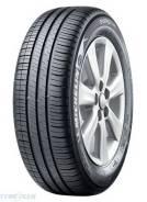 Michelin Energy XM2, 205/55 R16 91V
