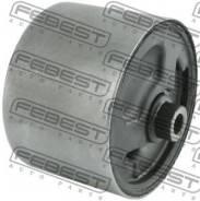 Сайлентблок подушки двигателя (гидравлический) | В наличии! Febest [NMBN30RH]